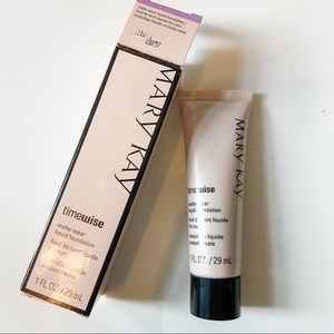 Mary Kay TimeWise Matte Foundation Beige 1